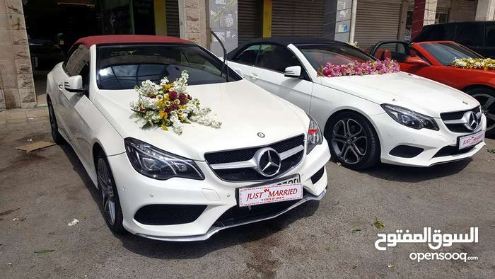 Ing Mercedes Benz Cars S 400 2016 For In Amman City 93475585 Opensooq