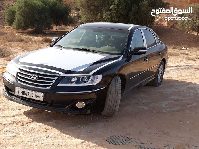 2010 Hyundai for sale