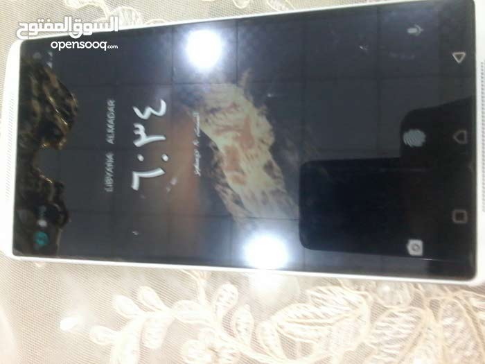Used Lenovo  for sale