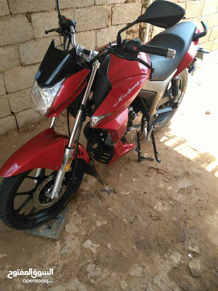 Other made in 2018 in Khartoum for Sale