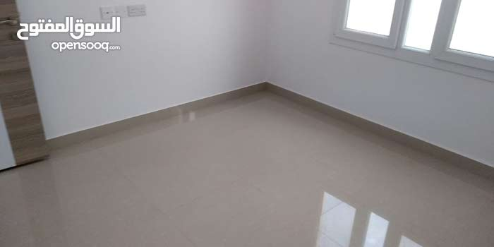 More than 5 apartment for rent in Muscat