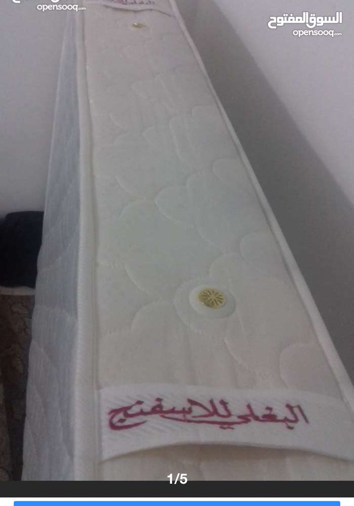 New Blankets - Bed Covers available for sale in Hawally