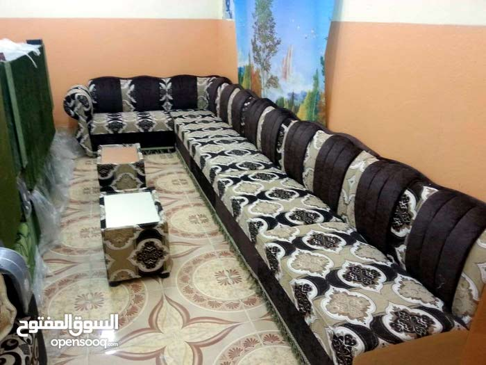 New Others available for sale in Basra