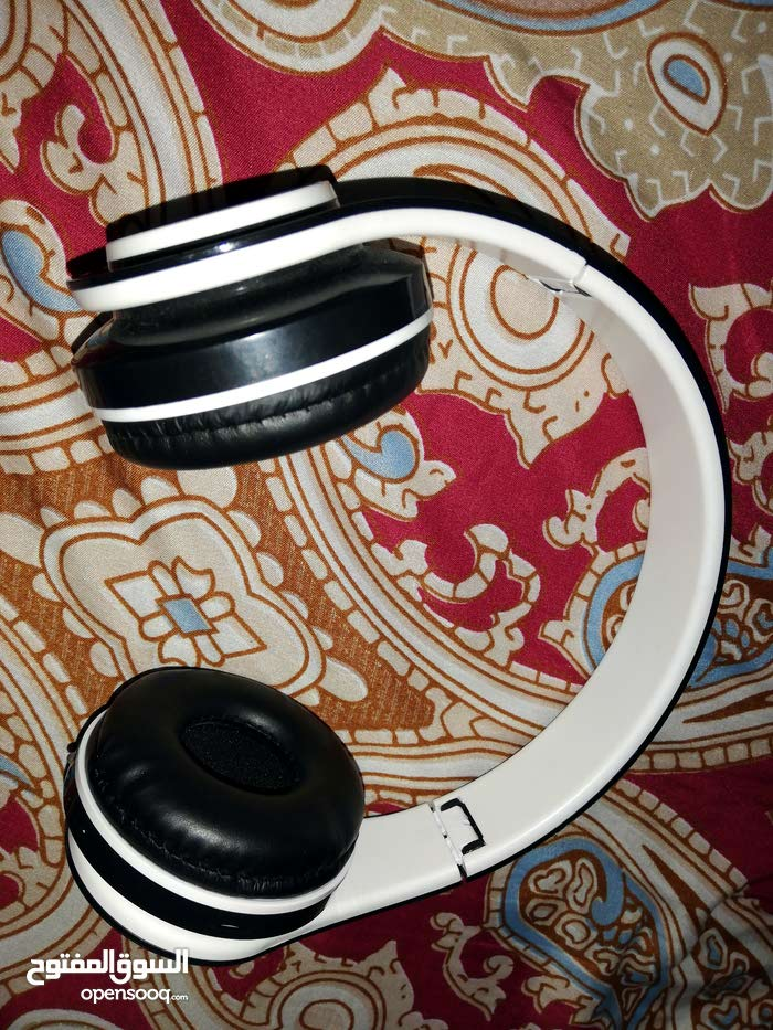 Used Headset ready for sale from the owner