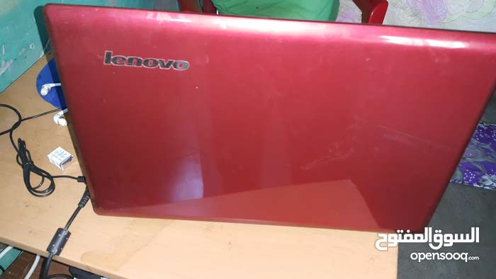 Laptop up for sale in Kirkuk
