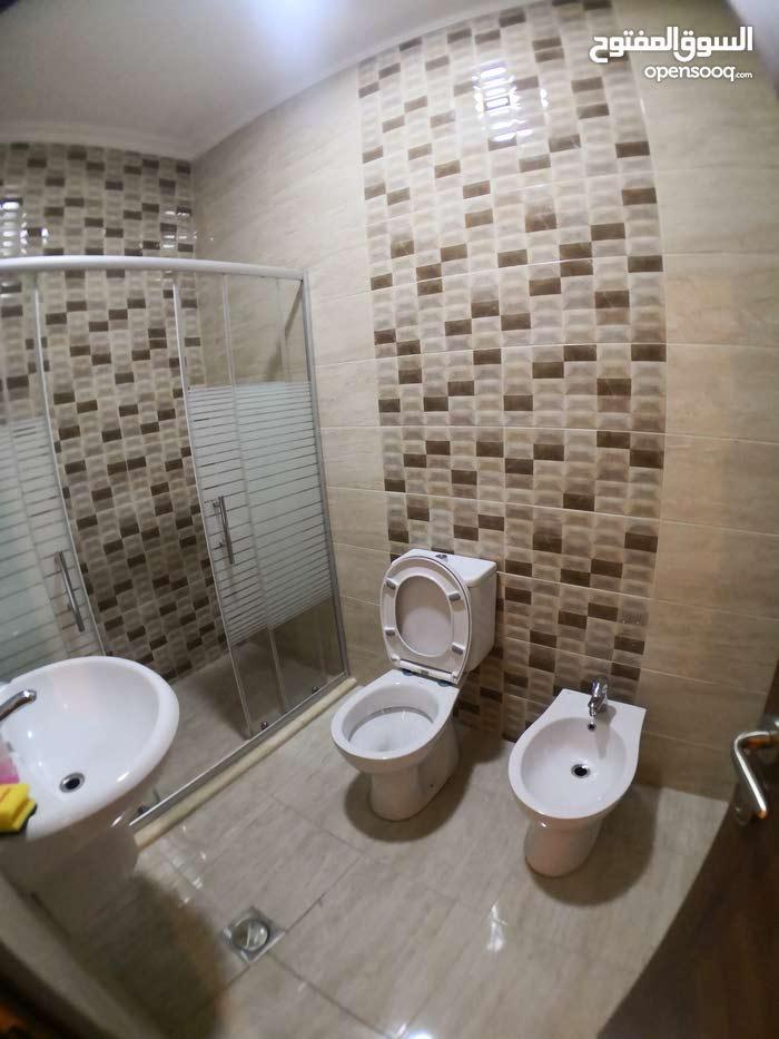 Best price 180 sqm apartment for sale in AmmanShafa Badran