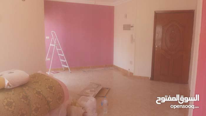 شقة للبيع بزهراء م نصر