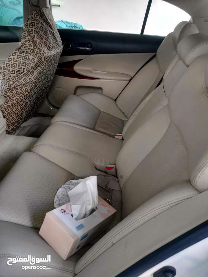 Best price! Lexus GS 2008 for sale