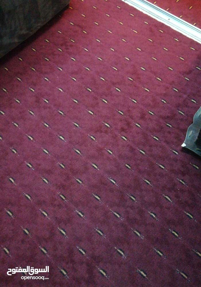 Carpets - Flooring - Carpeting that's condition is New for sale