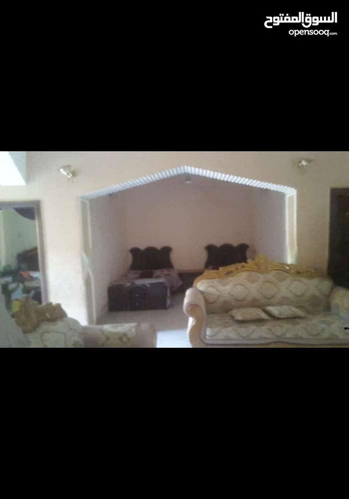 بيت للبيع في بحري السامراب
