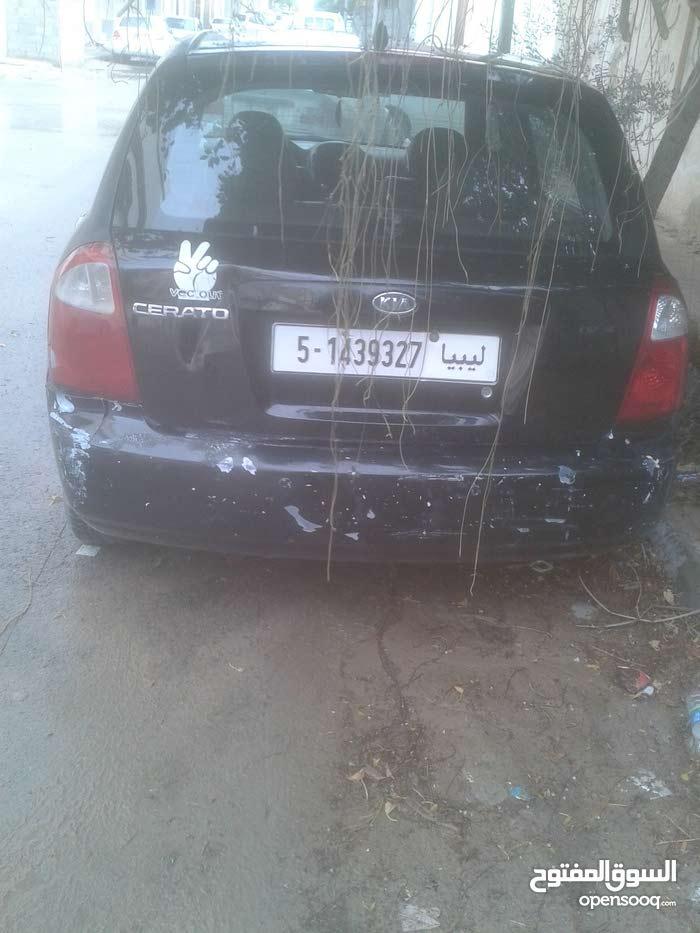 for sale in Tripoli