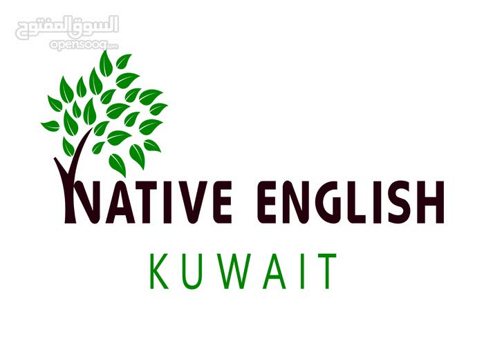 British native MA CELTA English teachers.