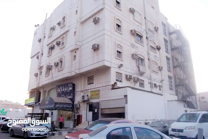 apartment for rent in JeddahAn Nuzhah