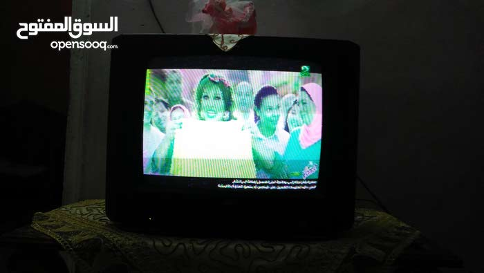30 inch screen for sale in Cairo