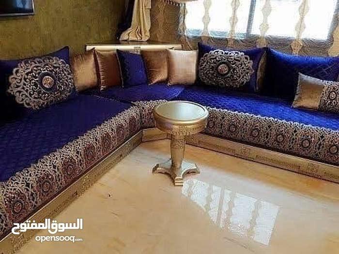حرفيين للتوريد من المغرب مجانا