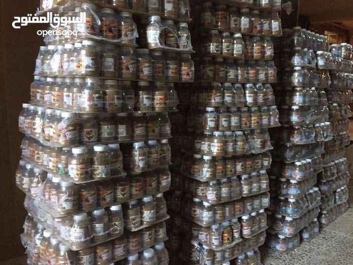 نبحث عن وكلاء في جميع مناطق ليبيا للاستفسار 0926883625