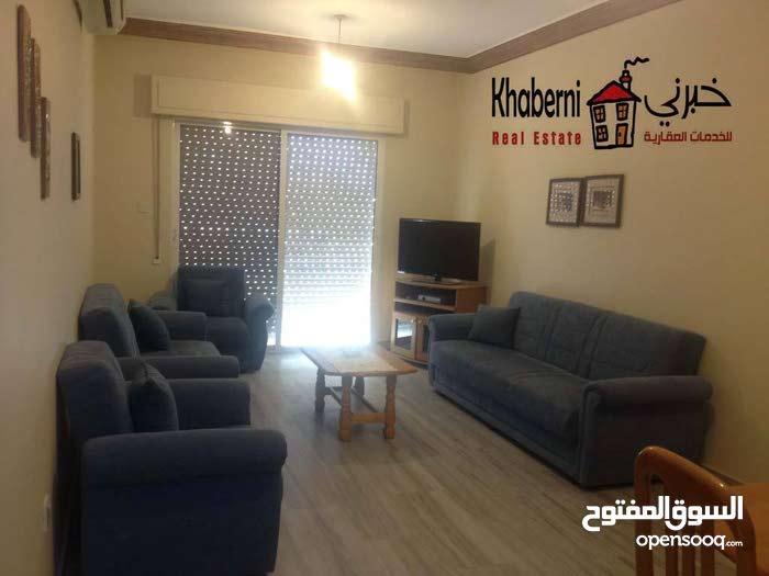 apartment for rent in Aqaba city Al Sakaneyeh (5)