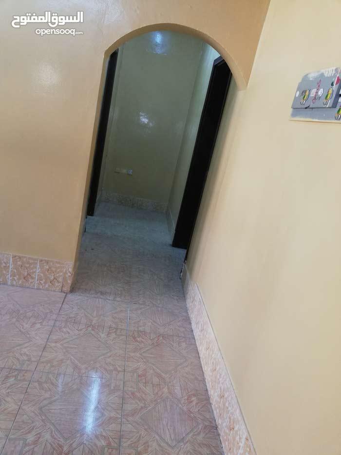 1 rooms and 1 bathrooms Villa for rent in AmeratAmerat Area 5