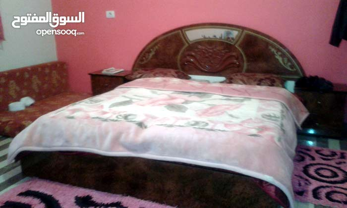For sale  that's condition is  - Tripoli