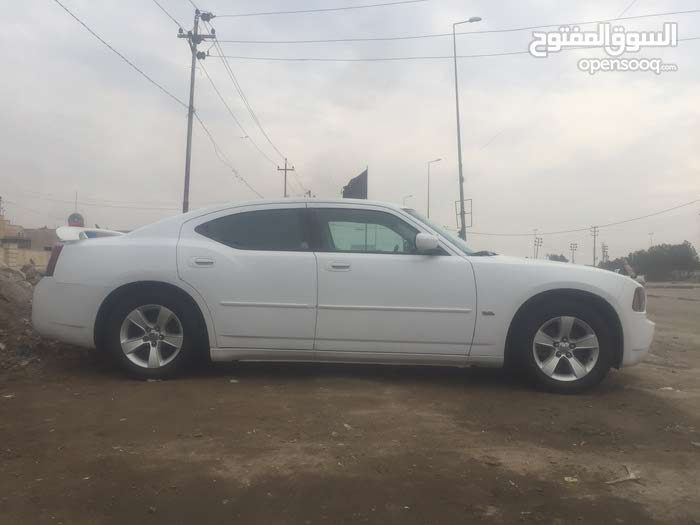Dodge Charger 2010 For Sale