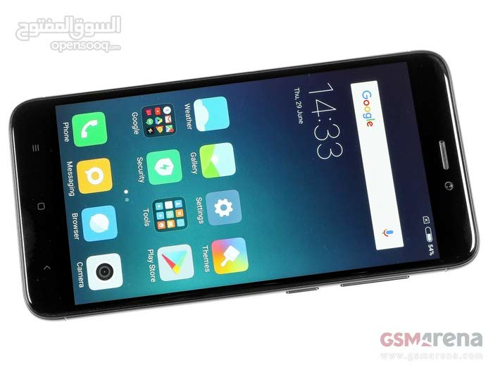For sale Used Xiaomi