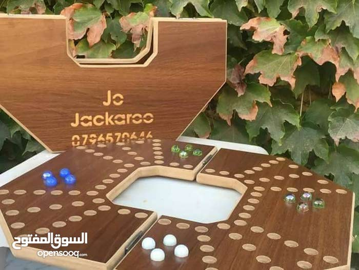 الواح جاكارو (جكارو) الجودة الافضل best quality jackaroo (jakaro) boards