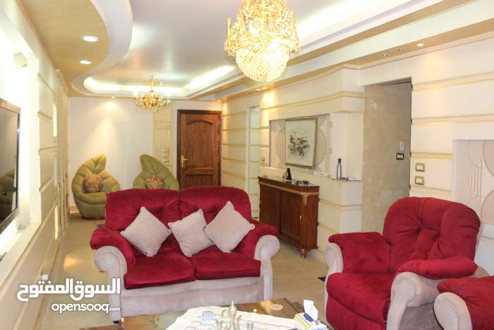 apartment More than 5 in Alexandria for sale - Camp Caesar