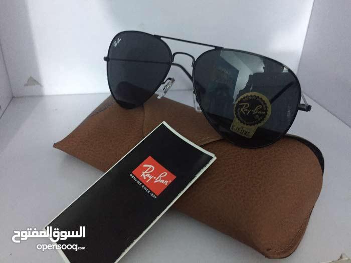 a4cc6c2c7 نظارة ريفان شمسية للبيع جديدة - (104148504)   السوق المفتوح