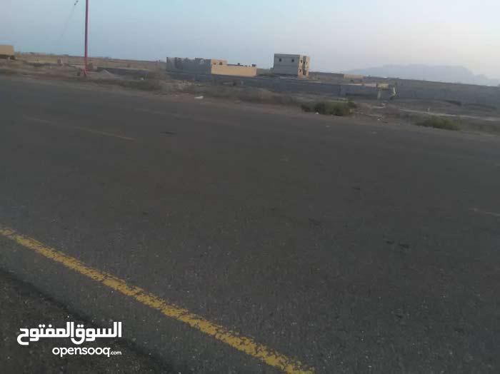 بيع ارضية في عدن