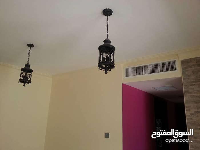 apartment for rent in AmmanDeir Ghbar