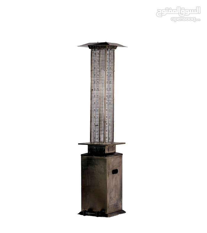 XH-SPH170 Outdoor Patio Heater
