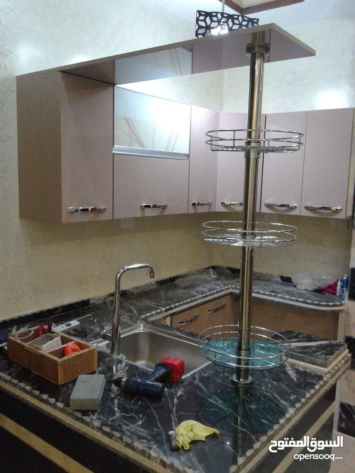 5 rooms  Villa for sale in Tarhuna city