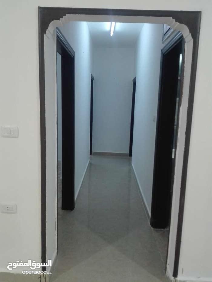 140 sqm  apartment for rent in Amman
