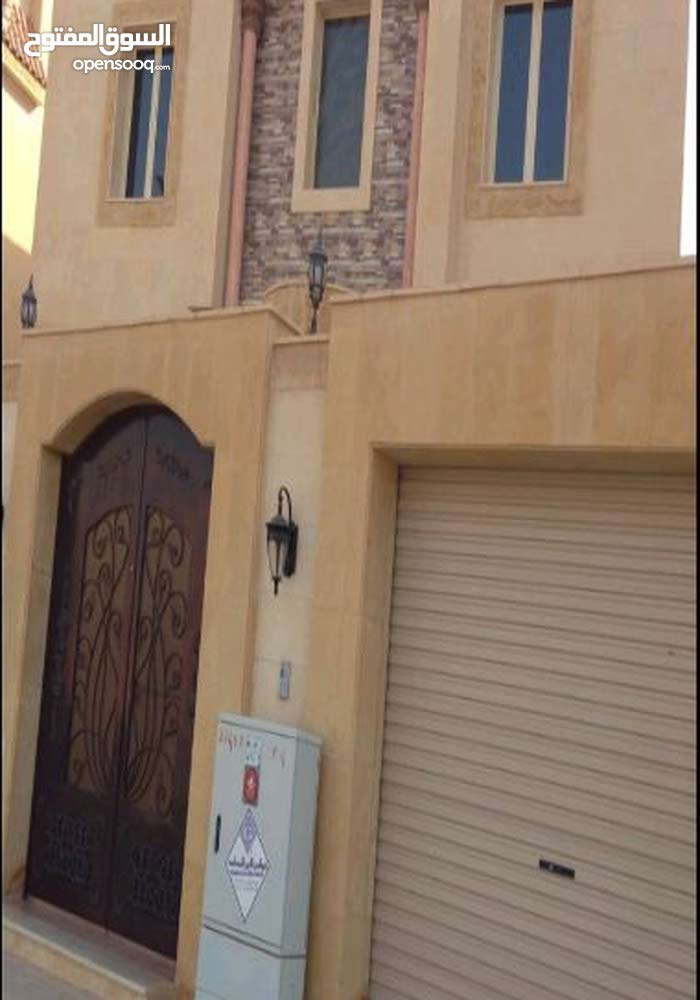 More rooms Villa palace for sale in Jeddah