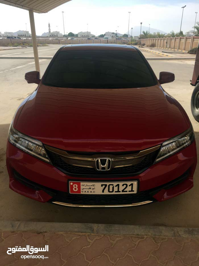 For sale Used Honda Other