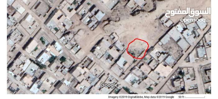 حي المروج منشر الحلفاء قصر قفصة