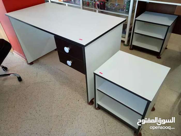 table imprimante 62954159. Black Bedroom Furniture Sets. Home Design Ideas