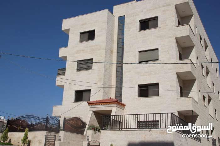 Apartment property for sale Zarqa - Dahiet Al Madena Al Monawwara directly from the owner