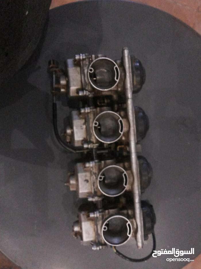 مطلوب كلبرطوريات سوزوكي محرك البلديه