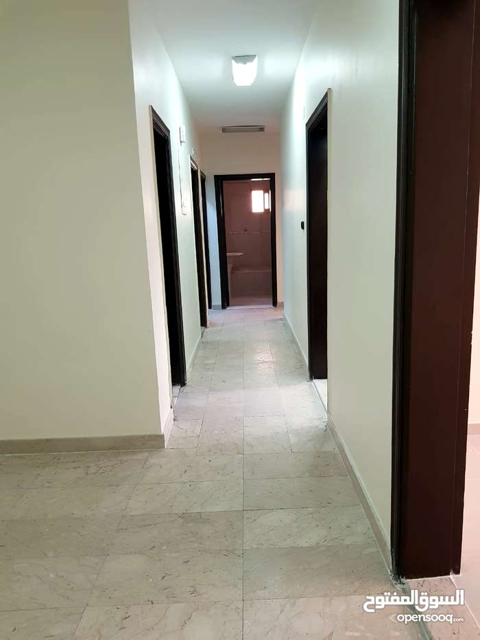 Apartment property for rent Jeddah - Al Hamra directly from the owner