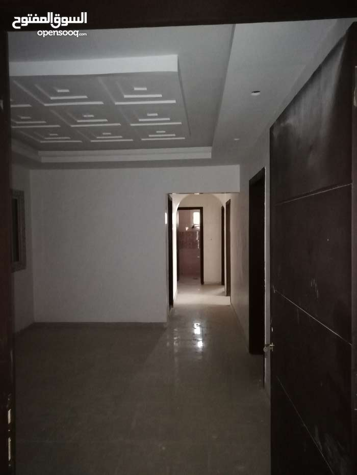 4 rooms  apartment for sale in Jeddah city Al Marikh