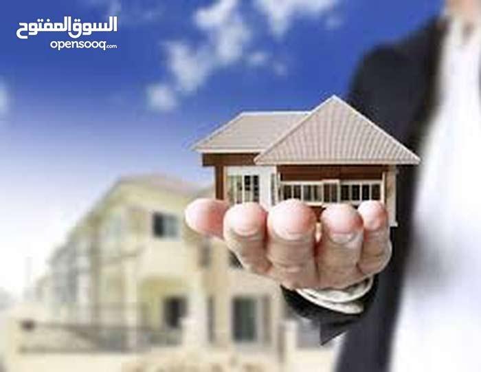 ارض للبدل علي شقة في غزه