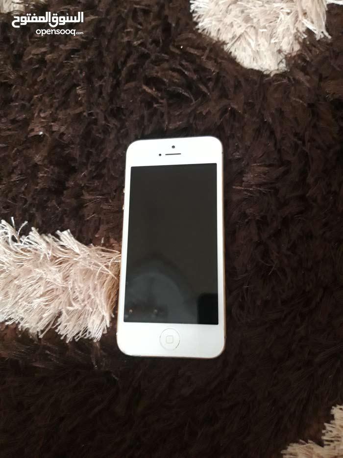 Apple  device in Sabha