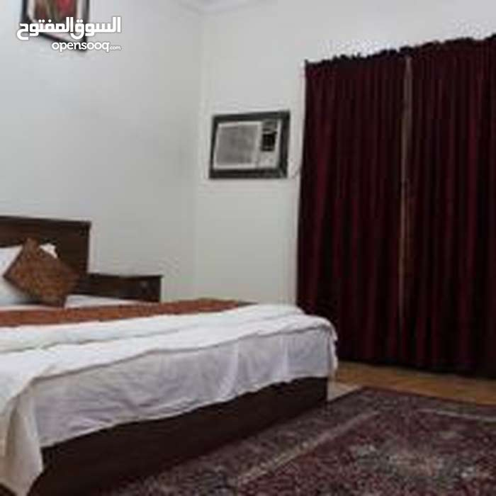 Apartment property for rent Al Hofuf - Mahasin Al Baladiyyah directly from the owner