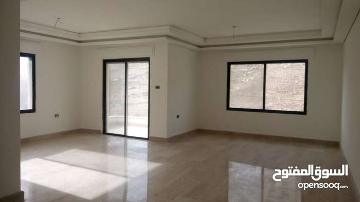 for sale apartment of 255 sqm