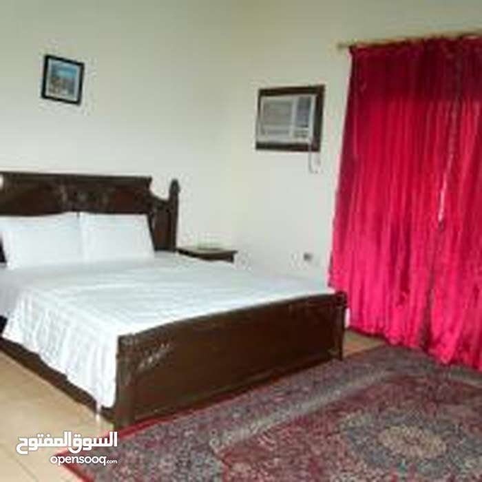 apartment for rent in Jeddah city Ash Sharafiyah
