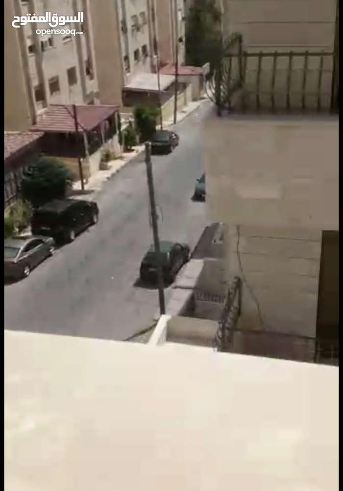 150 sqm  apartment for rent in Amman