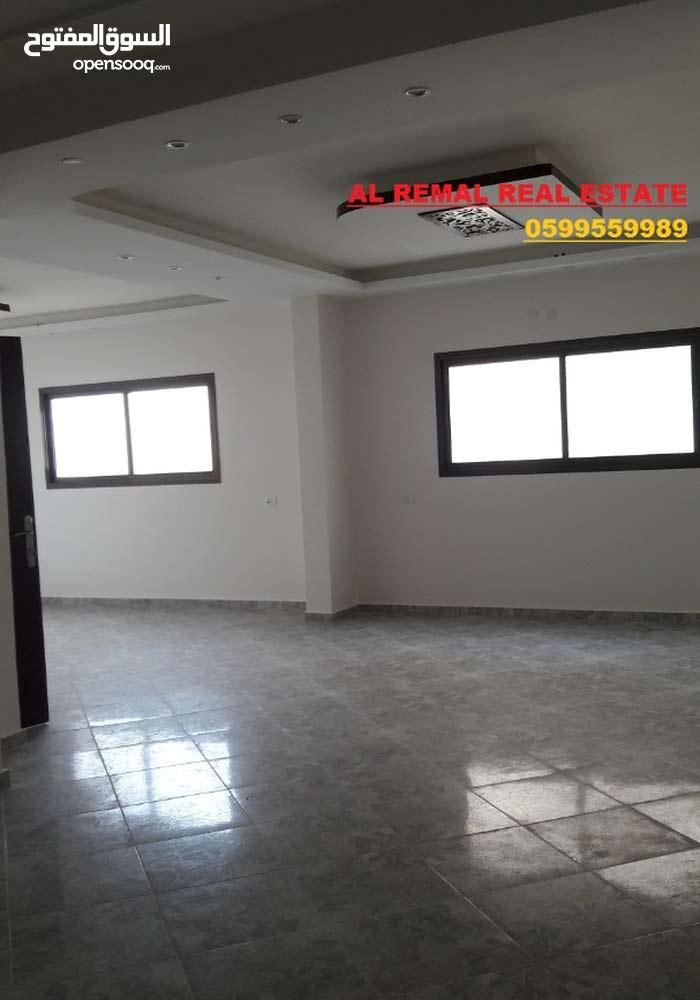 شقة مكتبية 220 متر للمؤسسات والمراكز طابق ثاني سوبر لوكس