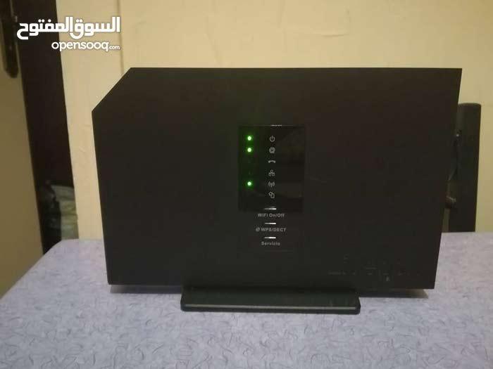 routeur livebox 2.2 etat du neuf