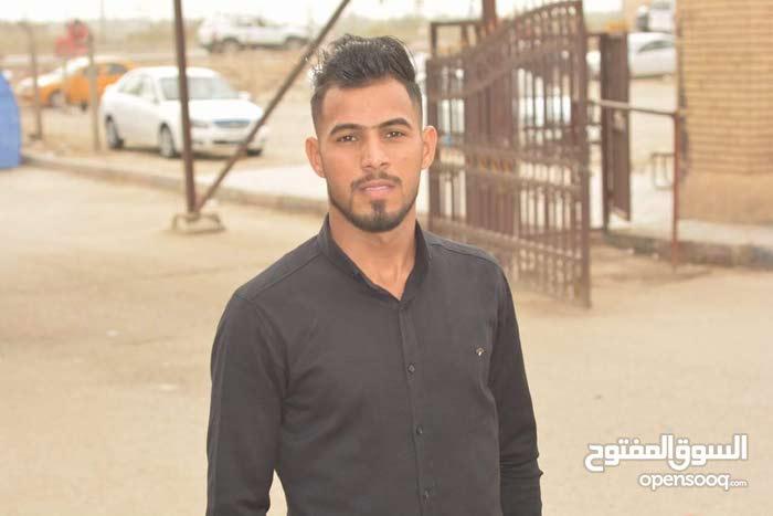 Renting Hyundai cars, Elantra 2013 for rent in Basra city